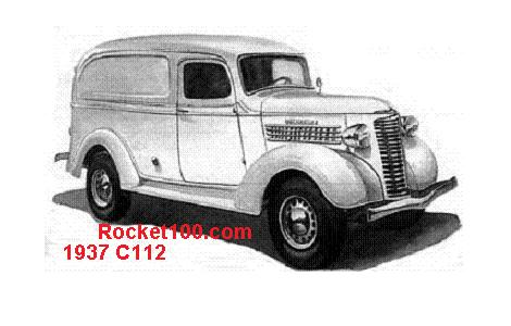 Olds C Series Truck: 1930s cars, GMC, Oldsmobile C Series