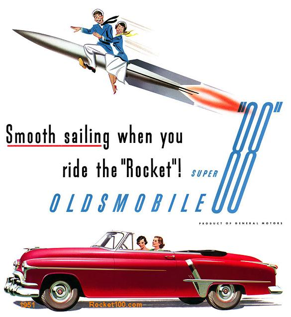 Olds Super 88: GM B-body, Oldsmobile 88, Oldsmobile Super 88